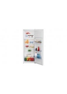Холодильник Beko DSKR5240M01W