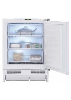 Встраиваемый морозильник BEKO BU 1200 HCA