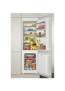 Встраиваемый двухкамерный холодильник Hansa BK 316.3 FA