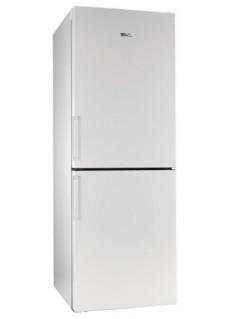 Двухкамерный холодильник Stinol STN 167