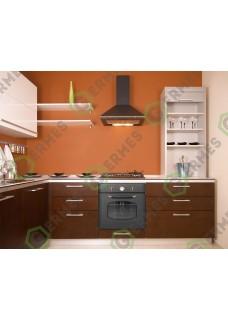 Набор бытовой техники для кухни марки Vita Lux стиль Классика 10010