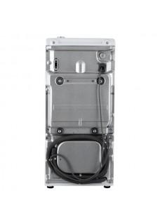 Стиральная машина с вертикальной загрузкой Candy CST G270L/1-07