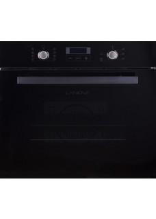 Духовой шкаф Lanova VGA 4008 BO