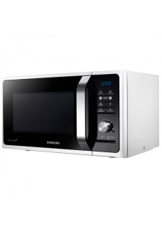 Микроволновая печь соло Samsung MS23F301TAW