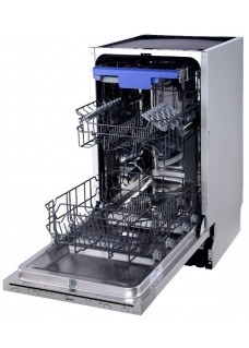 Посудомоечная машина встраиваемая Midea MID45S110