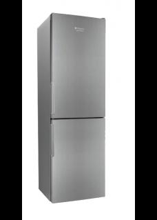 Холодильник Hotpoint-Ariston HF 4181 X