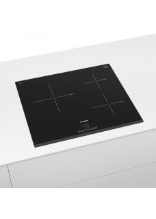 Встраиваемая индукционная панель Bosch Serie   4 PUC631BB1E