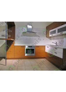 Набор бытовой техники для кухни Модерн 1004