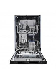 Посудомоечная машина встраиваемая LEX PM 6052