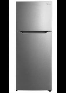Холодильник Midea MRT3188FNX