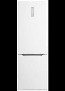 Холодильник Midea MRB519SFNW1 Белый