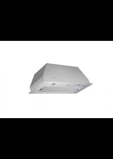 Вытяжка ATLAN SYP-3003 C52 Белый