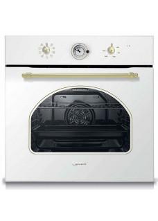Встраиваемый духовой шкаф Midea MO 58100 RGW-G