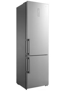 Холодильник Midea MRB 520 SFNX3