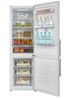 Холодильник Midea MRB 519 SFNW3