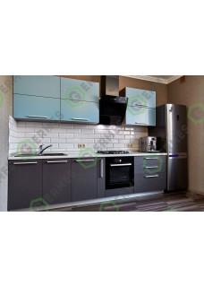 Набор бытовой техники для кухни бренда Vita Lux в стиле модерн 10011