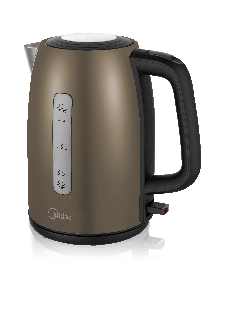 Чайник Midea MK-8058