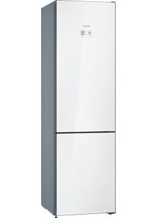 Двухкамерный холодильник Bosch KGN 39 LW 31R