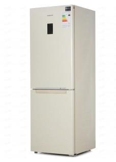 Холодильник Samsung RB 30 J 3200 EF