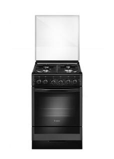 Плита газовая GEFEST 5300-02 0046 Черный