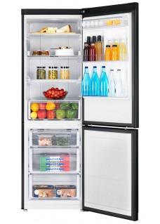 Холодильник Samsung RB 33 J 3420 BC