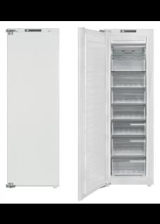 Холодильник Schaub Lorenz SL FE225WE