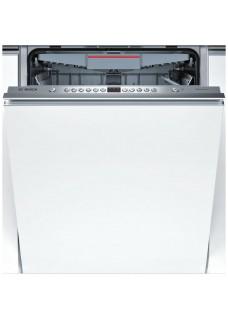Посудомоечная машина Bosch SMV 46 MX 01 R