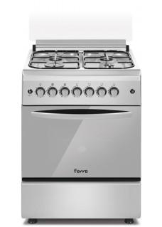 Плита газовая Ferre 5840 EFRW Белая