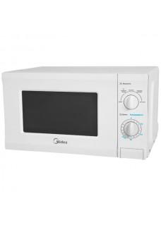 Микроволновая печь соло Midea MM720CPI
