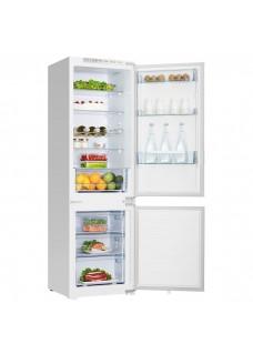Холодильник встраиваемый LEX RBI240.21 NF