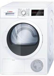 Сушильная машина Bosch WTG86400OE 6 Avantixx