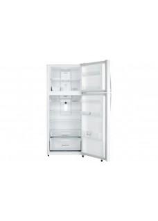 Холодильник Daewoo FGK 51 WFG