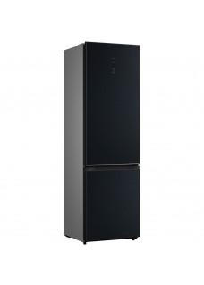 Холодильник Korting KNFC 62017 GN