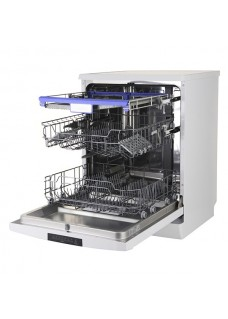 Посудомоечная машина Midea MFD60S320W