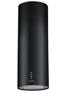 Кухонная вытяжка MAUNFELD Lee Light 35 Черный