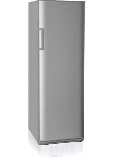 Морозильник Бирюса M147SN