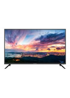 Телевизор STARWIND SW-LED40SA301 Smart