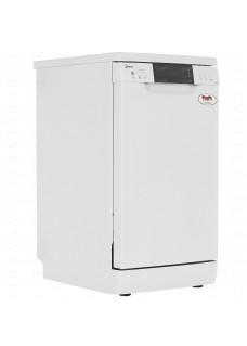 Посудомоечная машина Midea MFD45S370W