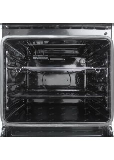 Газовая плита Hansa FCMW53000 Белый