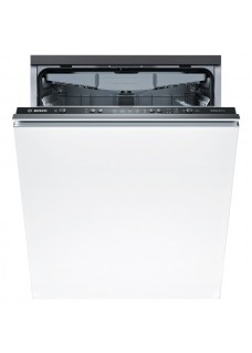 Посудомоечная машина Bosch Serie 2 SMV25FX01R
