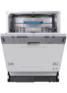 Посудомоечная машина Midea MID60S130