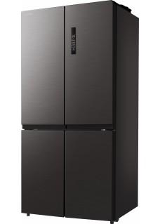 Многодверный холодильник TOSHIBA GR-RF646WE-PMS(06)