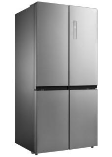 Холодильник многодверный Midea MRC519WFNX