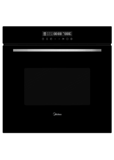 Духовой шкаф Midea MO98270CGB