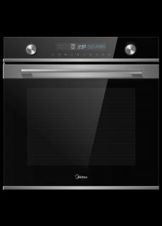 Духовой шкаф Midea MO82170GB