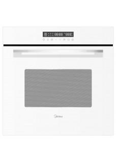Духовой шкаф Midea MO98270CGW Белый