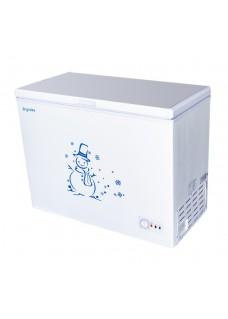 Морозильный ларь Igralex GCE-265