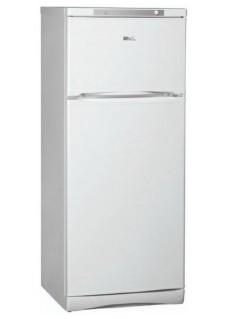 Холодильник Стинол STT 145 Белый