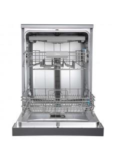 Посудомоечная машина отдельностоящая Midea MFD60S700X Нержавейка