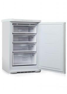 Морозильный шкаф Бирюса 648